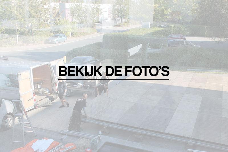 00-projectfoto-website-nog-bijsnijden