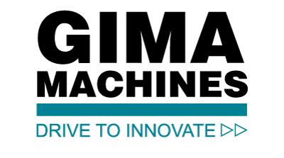 GIMA-MACHINES